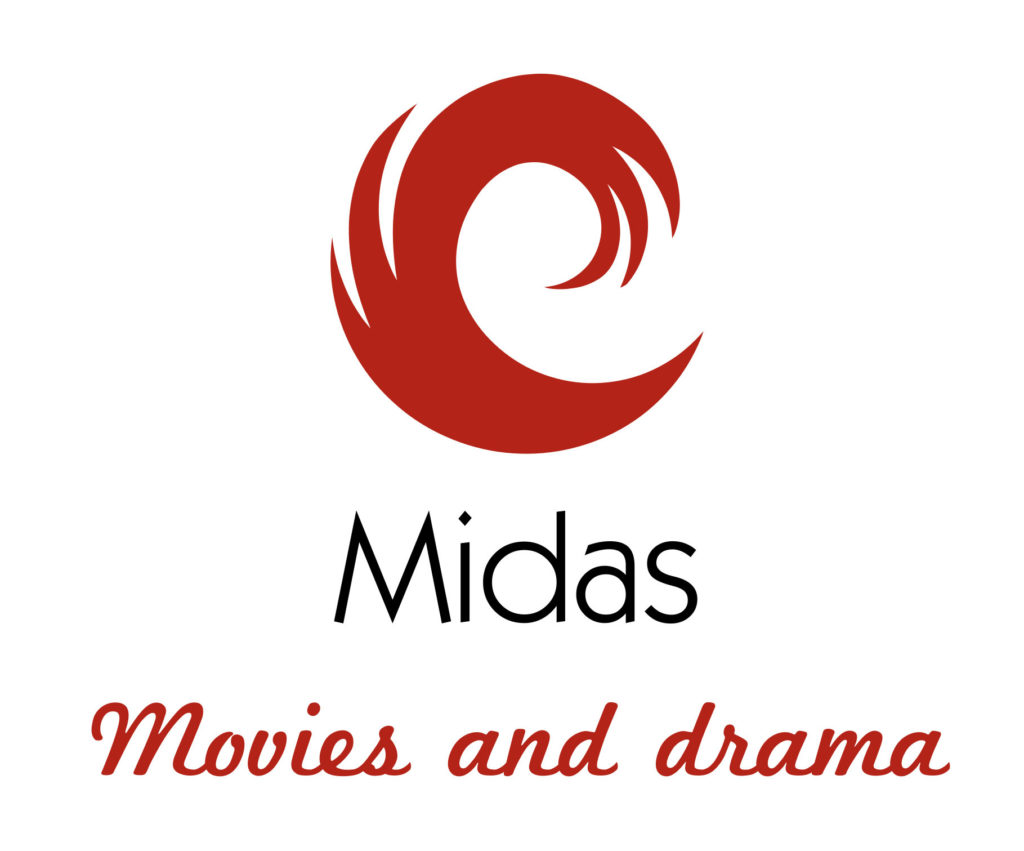 Midas Entertainment